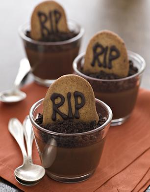 Halloween-RIP-Chocolate-Pots-Post
